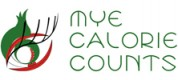 Mye Calorie Counts