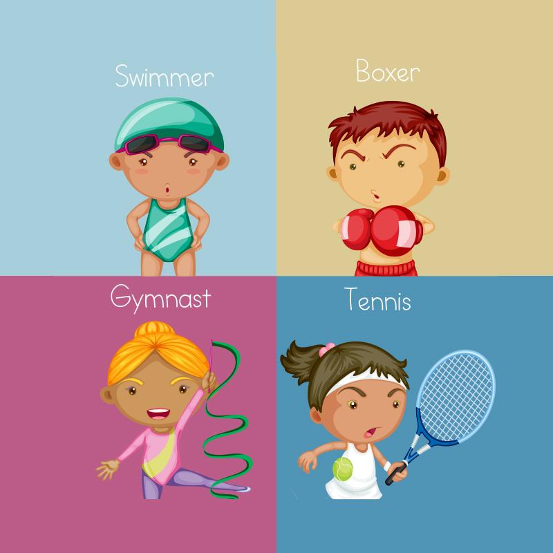 sports-nutri