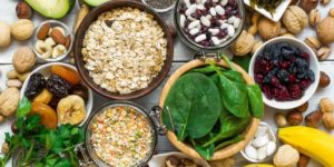 food-sources-magnesium